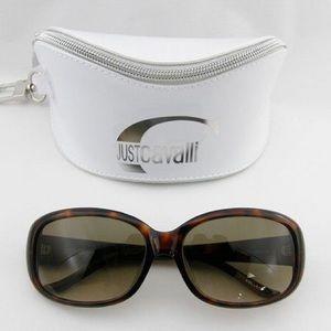 Just Cavalli  Sunglasses Case